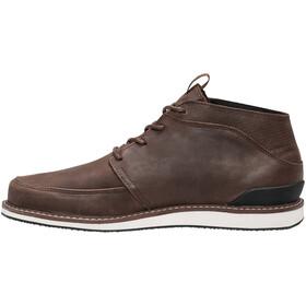 VAUDE UBN Solna II Chaussures Homme, bison